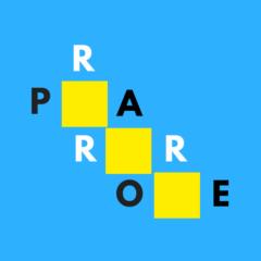 ProRaRe
